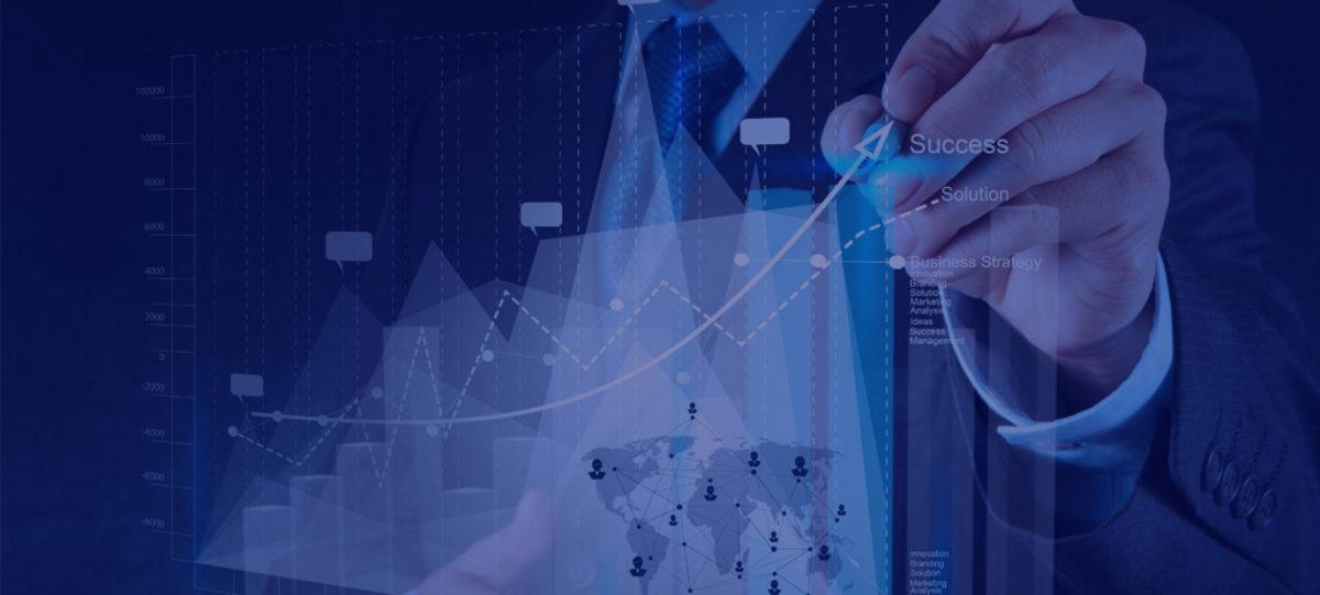 Operador de telefonia Ip y Marketing Digital para empresas