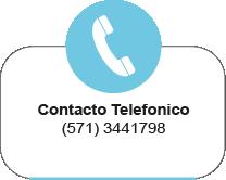 SMS, claro, movistar, tigo, virgin, uff, llamadas voip, llamadas, troncal sip, linksys, grandstream, llamadas, Llamadas voz ip, claro, movistar, tigo, virgin, uff, pagos, cobros, notificaciones, cartera, Llamadas voz ip, Llamadas voz ip Bogota, Llamadas voz ip Barranquilla, Llamadas voz ip Cartagena, Llamadas voz ip Santa Marta, Llamadas voz ip Cali, Llamadas voz ip Medellin, Llamadas voz ip Pereira, Llamadas voz ip Manizalez , Llamadas voz ip Cucuta, Llamadas voz ip Bucaramanga, Llamadas voz ip Tunja, Llamadas voz ip Villavicencio, Llamadas voz ip Neiva, Llamadas voz ip Monteria, Llamadas voz ip Valledupar, Llamadas voz ip Pasto, Llamadas voz ip Popayan, Llamadas voz ip Sincelejo,envio llamadas voz ip masivo, llamadas voz ip, campañas politicas.