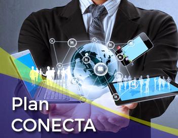 PLAN-CONECTA