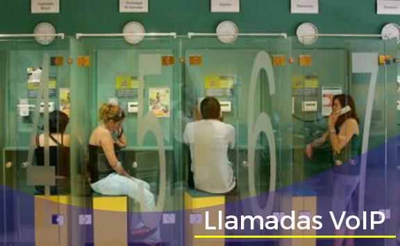 SMS, claro, movistar, tigo, virgin, uff, llamadas voip, llamadas, troncal sip, linksys, grandstream, llamadas, Llamadas voz ip, claro, movistar, tigo, virgin, uff, pagos, cobros, notificaciones, cartera, Llamadas voz ip, Llamadas voz ip Bogota, Llamadas voz ip Barranquilla, Llamadas voz ip Cartagena, Llamadas voz ip Santa Marta, Llamadas voz ip Cali, Llamadas voz ip Medellin, Llamadas voz ip Pereira, Llamadas voz ip Manizalez , Llamadas voz ip Cucuta, Llamadas voz ip Bucaramanga, Llamadas voz ip Tunja, Llamadas voz ip Villavicencio, Llamadas voz ip Neiva, Llamadas voz ip Monteria, Llamadas voz ip Valledupar, Llamadas voz ip Pasto, Llamadas voz ip Popayan, Llamadas voz ip Sincelejo,envio llamadas voz ip masivo, llamadas voz ip, campañas politicas, sip trunking, paginas web