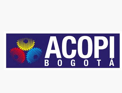 acopi-bogota