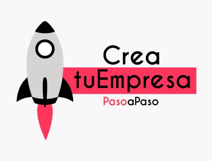 crea-tu-empresa-paso-a-paso-6