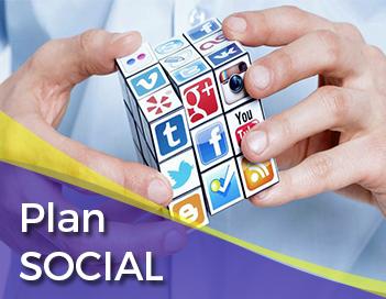 PLAN-SOCIAL