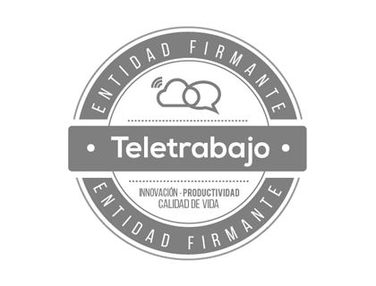 teletrabajo-2